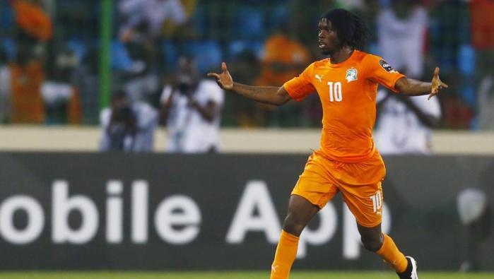 CAN 2015 : la Côte d'Ivoire favorite, la RDC pour une surprise