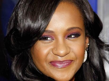 Bobbi Kristina Brown : la fille de Whitney Houston vit ses derniers instants