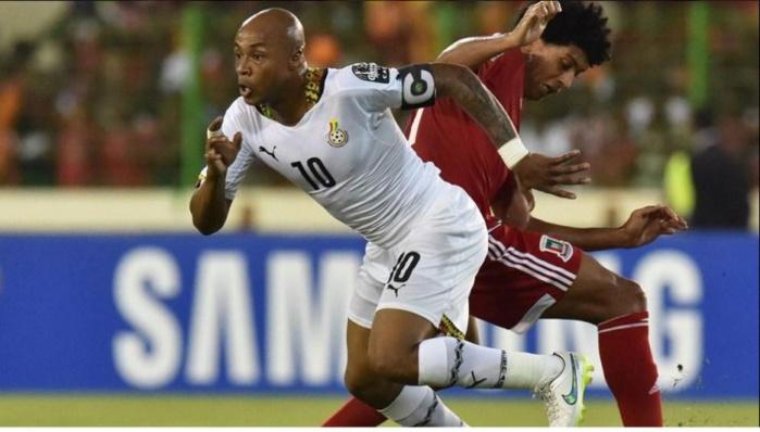 CAN 2015: GHANA – CÔTE D'IVOIRE EN FINALE, UN REMAKE DE 1992!
