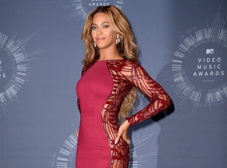 Beyoncé : elle vous propose son régime !
