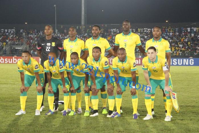 CAN : finale Ghana-Côte d'Ivoire, la force de l'expérience