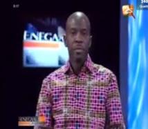 Lettre ouverte de Mamadou Sy Tounkara à Mr Abdoul M'baye