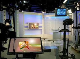 Procès Karim Wade : 12 émetteurs de « Canal Info » utilisés par la 2STV d'après Cheikh Tidiane N'diaye (témoin)