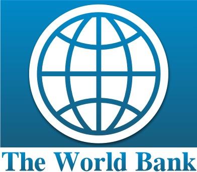 Le rapport semestriel de la Banque Mondiale sur la situation économique du Sénégal (DOCUMENT)