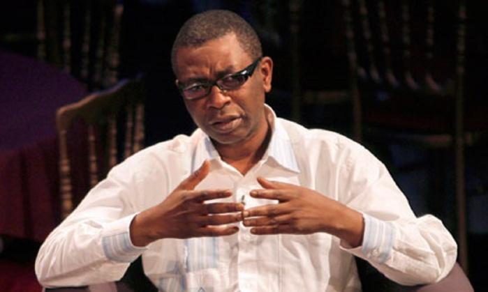 HSBC…évasion fiscale : Le milliardaire Youssou N'dour démasqué