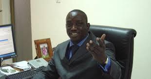 Inauguration Antenne Régionale de Diourbel de l'ANPEJ :  Une vitrine pour l'emploi des jeunes selon Amadou Lamine Dieng