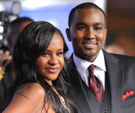 Affaire Bobbi Kristina : Nick Gordon brise le silence