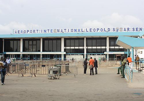 Aéroport Léopold Sédar Senghor : Des travailleurs sous la hantise de la perte de leurs emplois