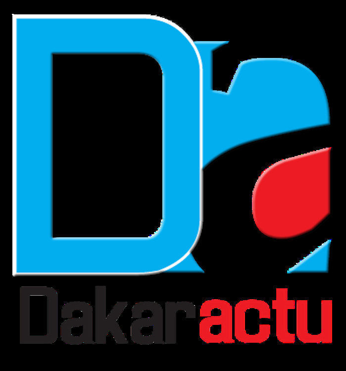 Dakaractu Bi hebdo : Voici la Une du Lundi 16 Février 2015