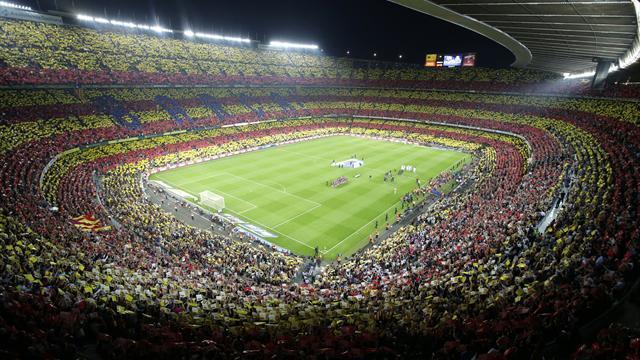 Liga : le jeune Alassane Sow dit Messi signe au Real Saragosse