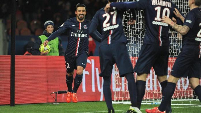 Ligue des champions : Chelsea neutralise le PSG