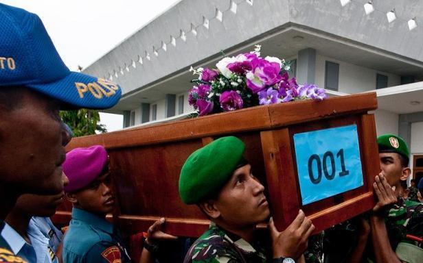 Insolite : après sa mort, il continue d'envoyer des fleurs à sa femme !