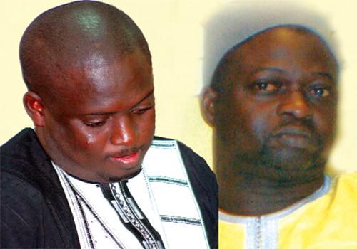 Recel : Massata N'diaye libéré