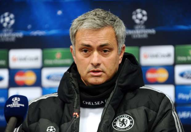 "Incident raciste : Mourinho s'est senti ""honteux"""