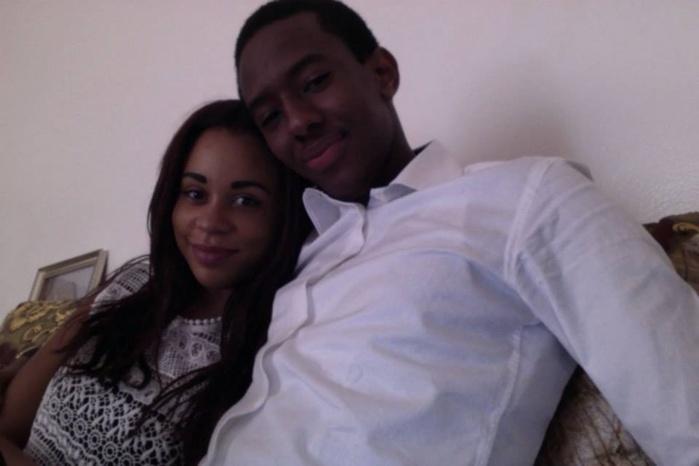 Léa N'diaye et Ibou Kara : ils viennent d'avoir leur premier enfant !
