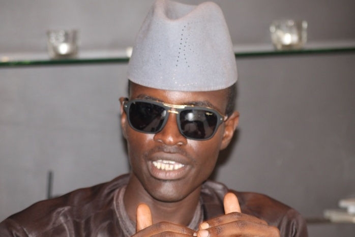 Serigne Modou Mbacké sur l'actualité nationale : «Macky Sall a déçu ceux qui avaient voté pour lui»