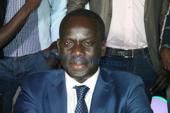 Les vraies raisons d'une tractation entre le maire de Dakar et Gackou