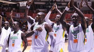 Le Mali bat le Sénégal et se qualifie à l'Afrobasket 2015