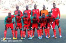 Ligue des champions : l'AS Pikine et Olympique de Ngor qualifiées pour le prochain tour