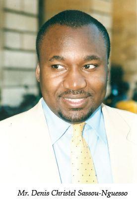 Congo : Une société de négoce, liée au fils du président Sassou, détourne des revenus du pétrole