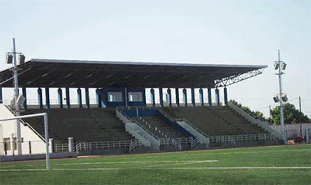 Inauguration du Stade - CAN U20 à M'bour : Saliou Samb et le Stade de M'bour sonnent la mobilisation