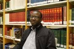 Dr Bakary SAMBE, enseignant à l'UGB : «Boko Haram s'inscrit dans la logique d'une sordide manipulation politique des symboles religieux »