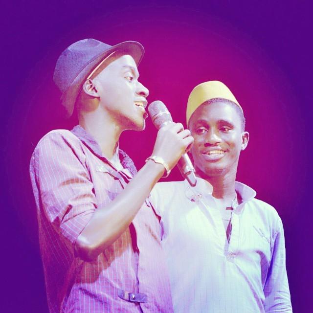 "Cheikh Bambaly Seck lance son premier album : ""Papa"""