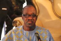 Me Madické Niang : «ce n'est ni le rôle ni de la responsabilité de l'ambassade de la France de pouvoir se prononcer sur une affaire interne et qui est en cours de délibération au Sénégal».