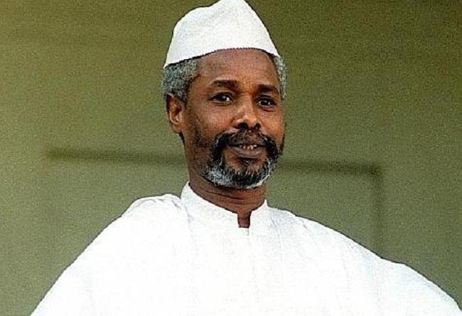 Affaire Habré : Interview de Me Ibrahima DIAWARA : « Le Conseil Consitutionnel a esquivé et a délibérément omis de répondre sur la constitutionnalité des Chambres Africaines. ».