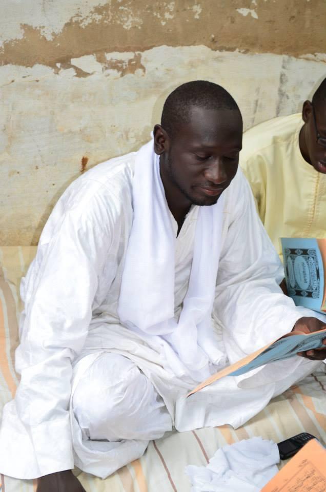 Serigne Assane Mbacké convoqué par la gendarmerie de Touba. Serait-ce le début du calvaire pour le Mbacké-Mbacké ?