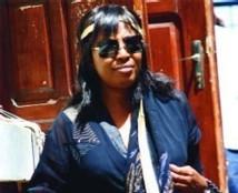 Traînée encore à la barre hier : la notaire Aïssatou Guèye Diagne a été condamnée à 24 reprises
