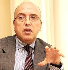 Abdelkrim Raghni, DG de Cbao Attajariwafa Bank : «Les banquiers ne sont pas des voleurs»