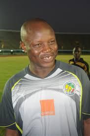 Annoncé à la Linguère, Amara Traoré, candidat au poste d'entraîneur de la Guinée ?