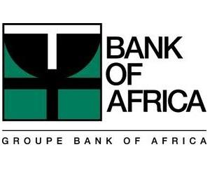 Pose d'une bombe à la Bank of Africa : une fausse alerte...
