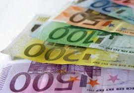 Qui a le meilleur salaire : Obama, Poutine, Hollande, Merkel ?