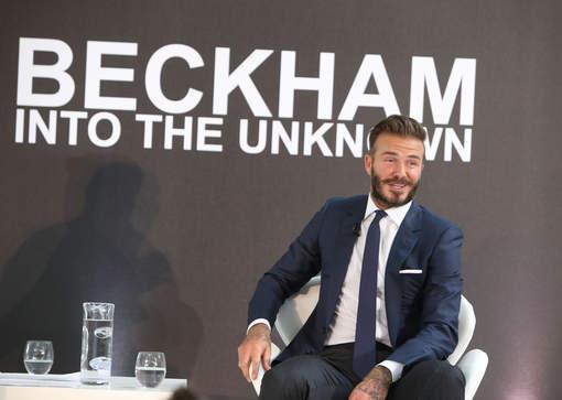 Jordan, Beckham, Pelé… Les plus riches retraités du sport