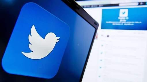 Twitter s'offre l'application de vidéo en temps réel Periscope