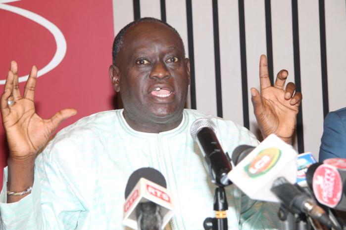 Dynamisation du tourisme : El Hadj Diouf préconise la suppression des visas et la restauration des plages