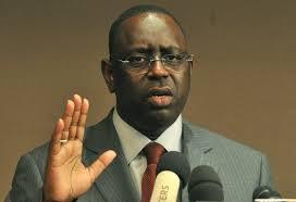 Carnet Rose : Le mariage qui a réuni la classe politique sénégalaise