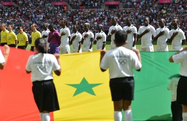 CHAN U20 : L'Afrique de l'ouest rafle la mise