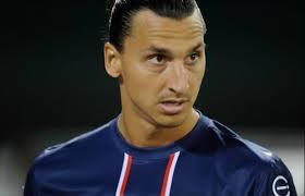 """Ligue 1 - Ibrahimovic : """"Je tiens à m'excuser si des personnes se sont senties offensées"""""""