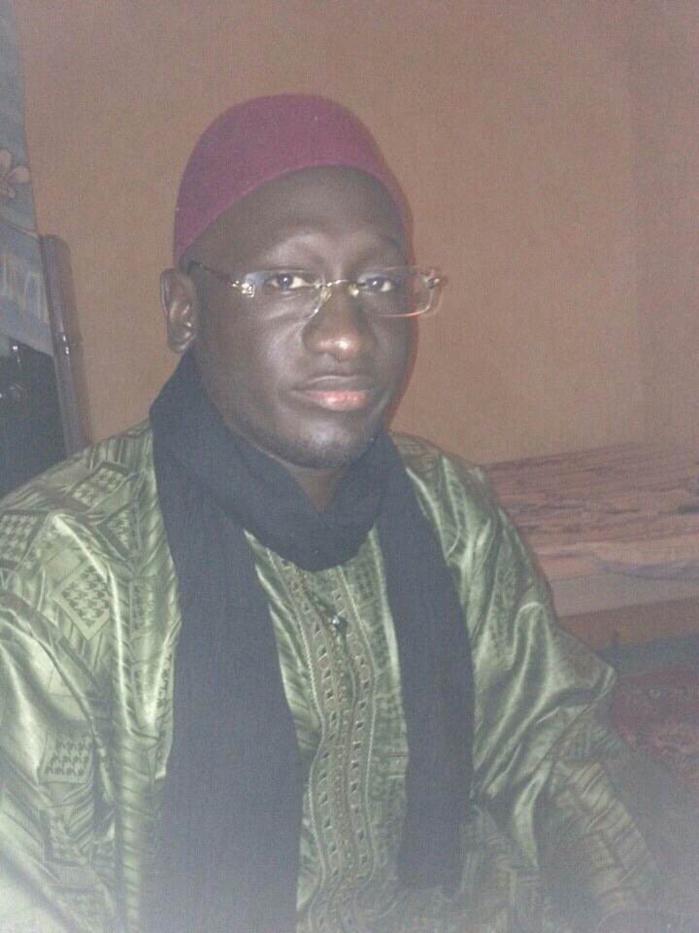 Serigne Assane déféré au parquet de Diourbel- Un fils de Serigne Abdou Fatah lance : « Nous, petits-fils de Serigne Fallou, allons répéter ce que Assane a dit! »