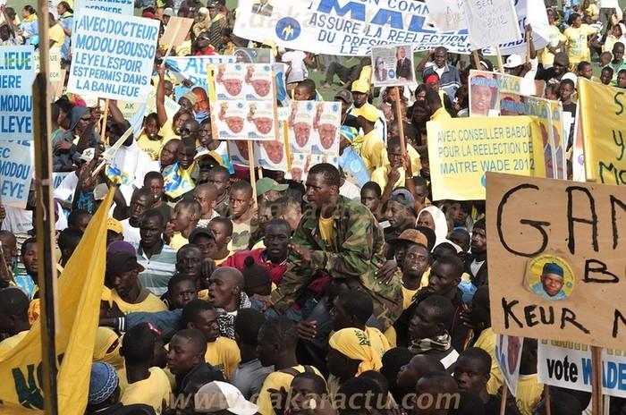 Arrestation de Bathie Seras : son frère s'explique