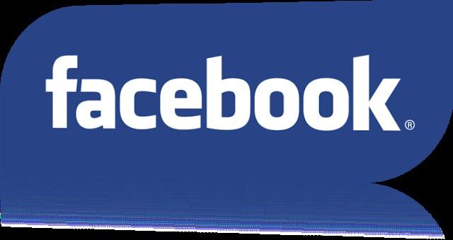 Facebook clarifie ses règles pour les contenus violents et la nudité