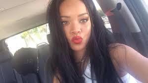 Kim Kardashian a peur que Kanye West la trompe avec Rihanna