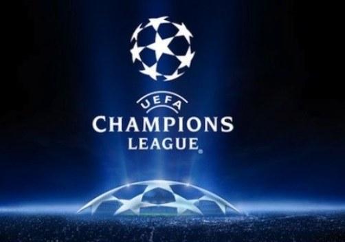 Football : l'AS Monaco qualifié pour les quarts de finale de la Ligue des champions