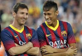 Ligue des champions - Si le Barça va en finale, ce pourrait être sans Messi et Neymar… entre autres