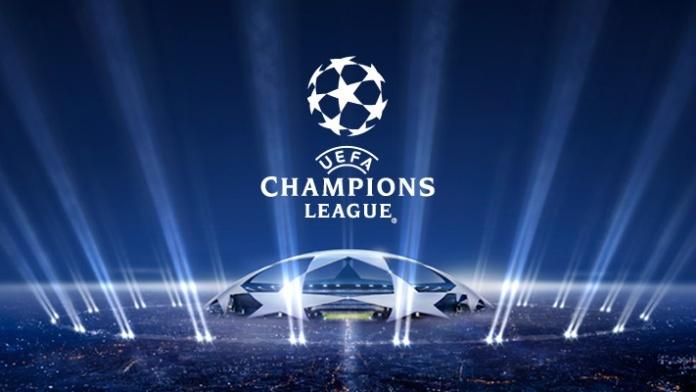 Ligue des champions : PSG - Barcelone et Juventus - Monaco en quarts de finale