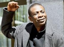 Lynchage de la journaliste de RFM : Youssou N'dour prend les choses en main