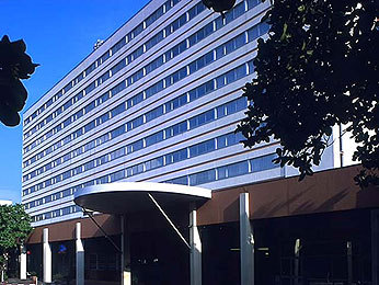 Evasion fiscale vers la Suisse : Novotel éclaboussé par un de ses actionnaires